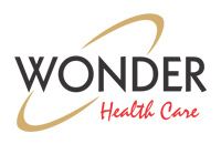 Wonder Healthcare