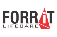 Forrit Lifecare
